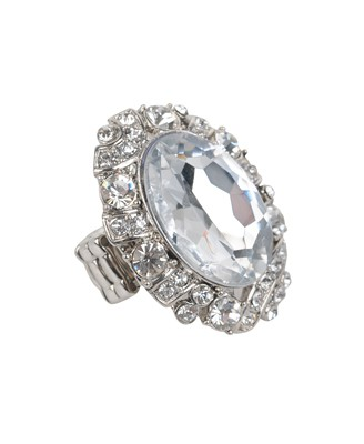 Fab-oval-ring-forever21