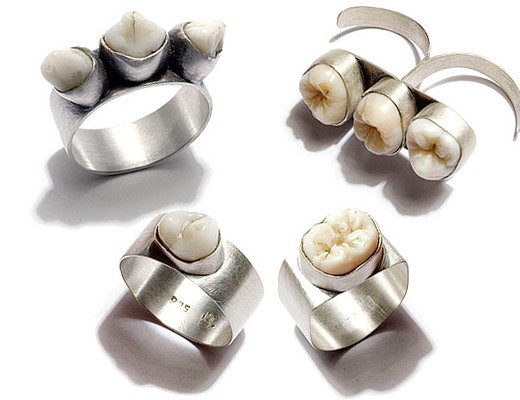 human-teeth-jewelry-1