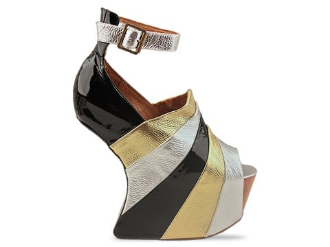 Jeffrey-Campbell-shoes-Rockstar-28Silver-Gold-Black-Combo29-010604