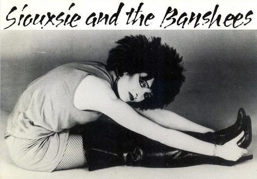 Siouxsie2BAnd2BThe2BBanshees2B002