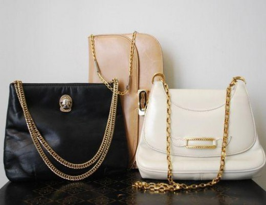 vintage-chain-bags