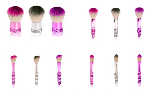 gem-brushes-usd5