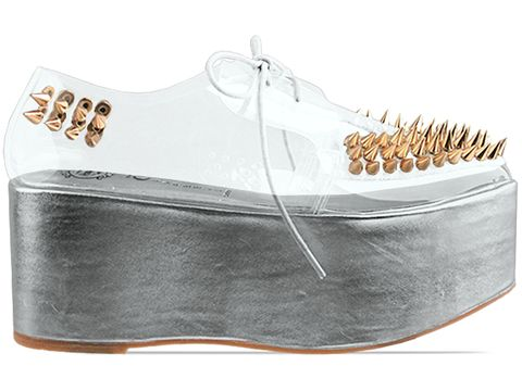 Jeffrey-Campbell-shoes-Stinger-Spike-Gold-Rose-Gold-Clear-010604
