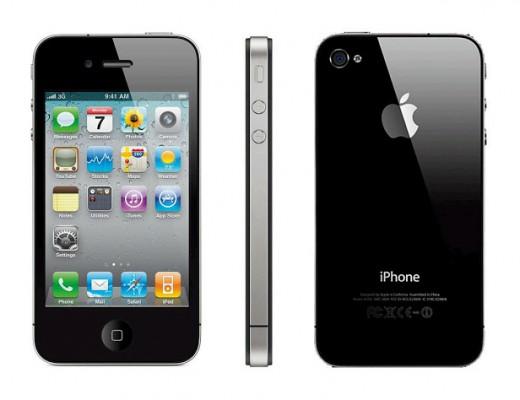 apple-iphone-4-8gb-black-md128rra