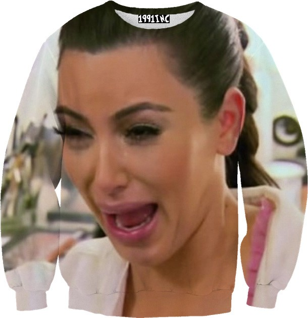 kim_k_crying_sweater_
