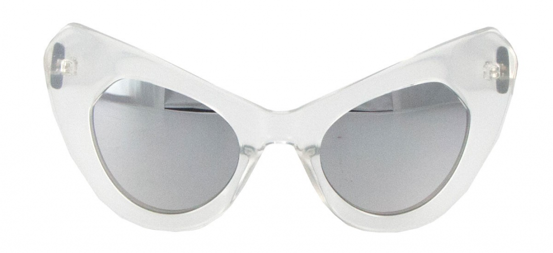 unif_clear_shadys_3