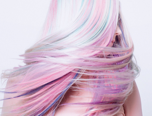 2013-pastel-pink-blue-hair
